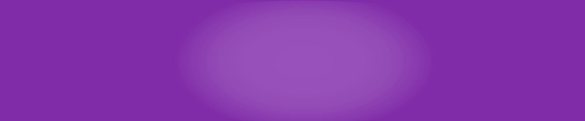 fond-violet